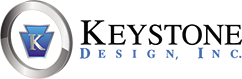 Machine Design Company in Clio, MI | Automotive Interior, Medical and Defense & Other Industries | Keystone Design